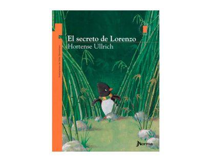 kit-el-secreto-de-lorenzo-7700000114099