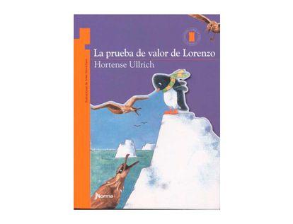 kit-la-prueba-de-valor-de-lorenzo-7706894529292