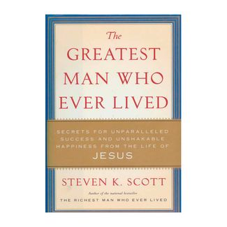the-greatest-man-who-ever-lived-9780385526005