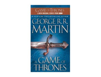 a-game-of-thrones-9780553573404
