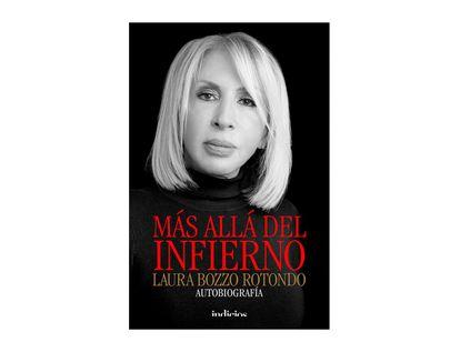 mas-alla-del-infierno-9788415732341