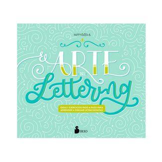 el-arte-del-lettering-9788417030971