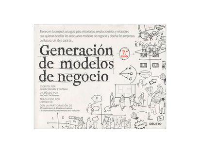 generacion-de-modelos-de-negocio-7a-edicion-9788423427994
