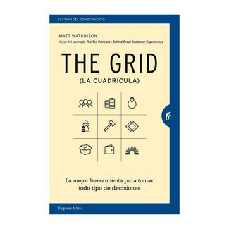 the-grid-la-cuadricula--9788492921867