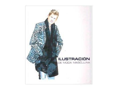 ilustracion-de-moda-masculina-9788496805255