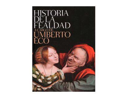 historia-de-la-fealdad-9788499892719