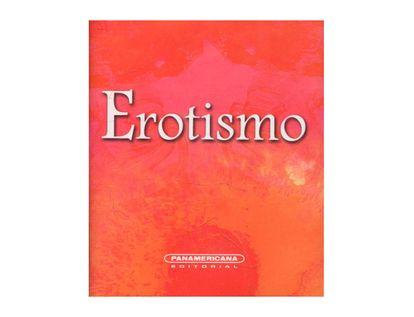 erotismo-9789583024030