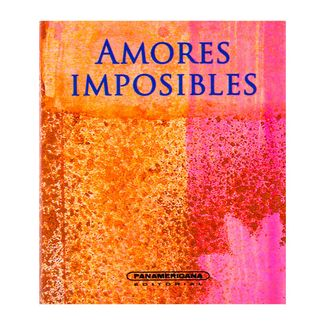 amores-imposibles-9789583029073