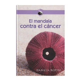 el-mandala-contra-el-cancer-9789583038631