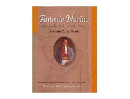 antonio-narino-el-colombiano-de-todos-los-tiempos-personajes-de-la-independencia--9789583038778