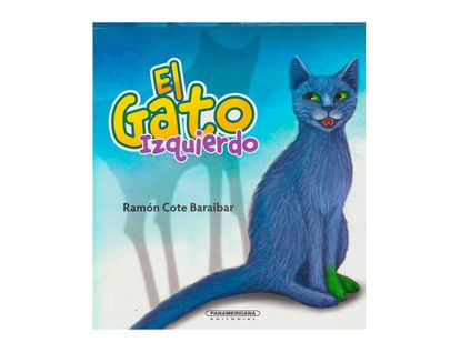 el-gato-izquierdo-9789583038877