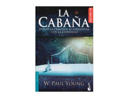 la-cabana-7a-edicion-9789584229656