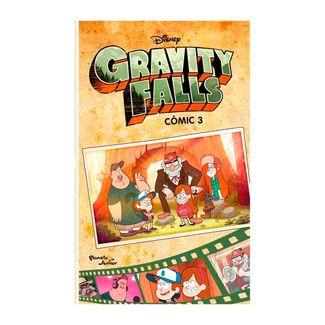 gravity-falls-comic-3-9789584270672