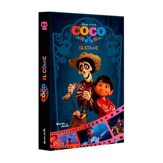 coco-el-comic-9789584270689
