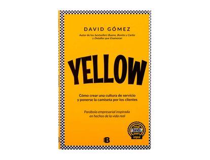 yellow-9789585477209