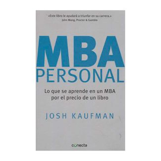 mba-personal-9789589993156