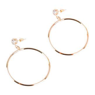 aretes-perla-circulo-dorado-3300230171264