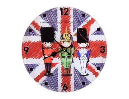 reloj-de-pared-circular-cascanueces-25-cm-6989975460184