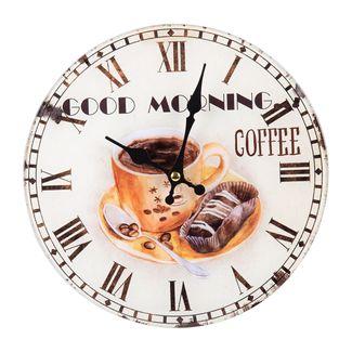 reloj-de-pared-circular-good-morning-cofee-25-cm-6989975460191