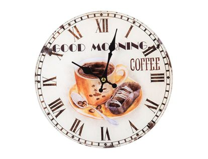 reloj-de-pared-circular-good-morning-cofee-25-cm-6989975460191