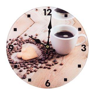 reloj-de-pared-circular-posillo-de-cafe-25-cm-6989975460207