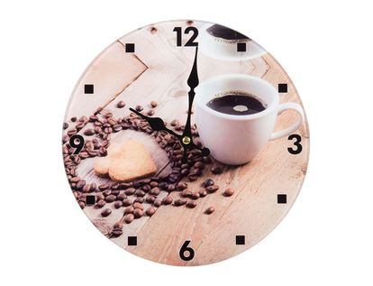 reloj-de-pared-circular-posillo-de-cafe-25-cm-6989975460207