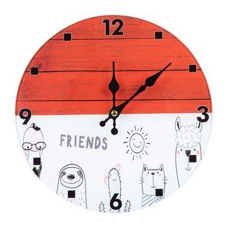 reloj-de-pared-circular-friends-25-cm-6989975460214