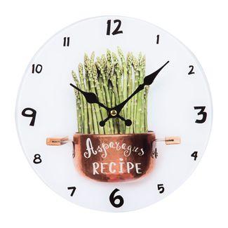 reloj-de-pared-circular-asparagus-recipe-25-cm-6989975460221