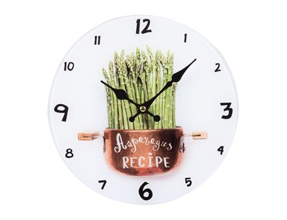 reloj-de-pared-circular-asparagus-recipe-25-cm-6989975460221
