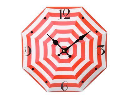reloj-de-pared-sombrilla-octagonal-30-cm-x-30-cm-6989975460276
