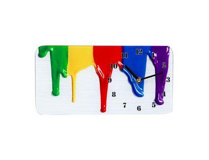 reloj-de-pared-pinturas-30-cm-x-15-cm-6989975460399