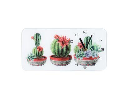 reloj-de-mesa-cactus-30-cm-x-15-cm-6989975460405