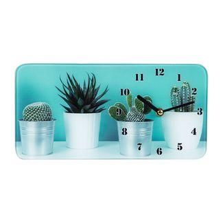 reloj-de-mesa-masetas-con-plantas-30-cm-x-15-cm-6989975460412