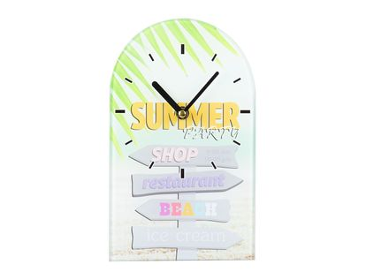 reloj-de-mesa-summer-party-25cm-x-15-cm-6989975460443