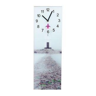 Relojes de Pared | Panamericana