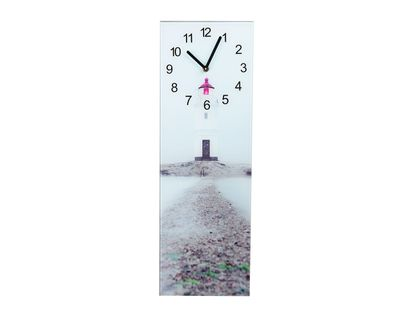 reloj-de-pared-faro-60-cm-x-20-cm-6989975460450