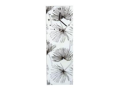 reloj-de-pared-hojas-diente-de-leon-60-cm-x-20-cm-6989975460467