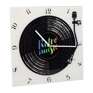reloj-de-pared-tocadisco-30-cm-6989975460528