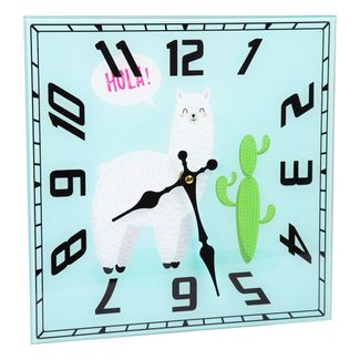 reloj-de-pared-alpaca-30-cm-6989975460603