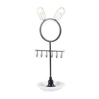 exhibidor-para-joyas-con-orejas-de-conejo-espejo-y-6-ganchos-7701016741729