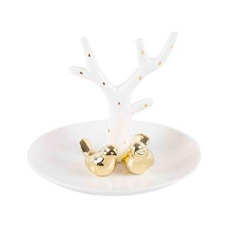joyero-13-5-x-16-cm-arbol-pajaro-blanco-oro-ceramica-7701016741859