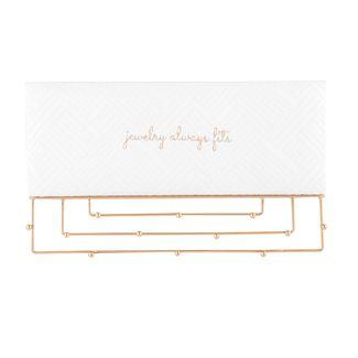 exhibidor-para-joyas-de-pared-dorado-crema-7701016741903
