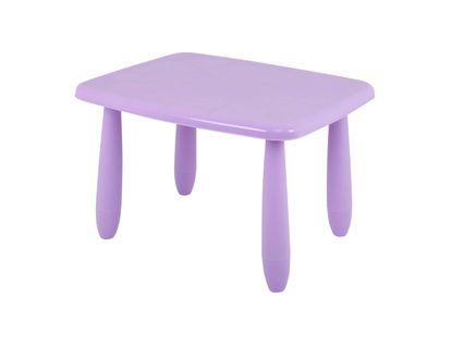 mesa-infantil-47-cm-x-57-cm-x-72-cm-lila-7701016951142