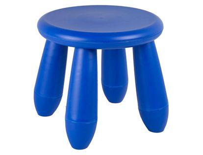 silla-infantil-27-5-cm-x-25-5-cm-azul-oscuro-2-7701016951197