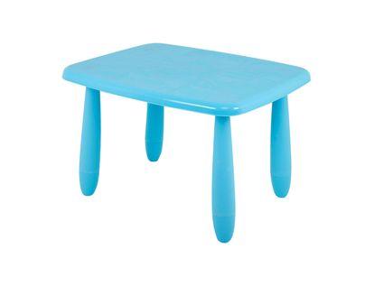 mesa-infantil-47-cm-x-57-cm-x-72-cm-azul-7701016951258