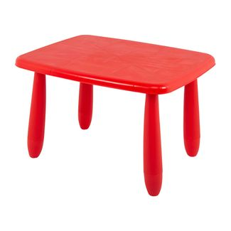mesa-infantil-47-cm-x-57-cm-x-72-cm-rojo-7701016951265