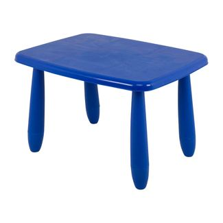 mesa-infantil-47-cm-x-57-cm-x-72-cm-azul-oscuro-7701019751169