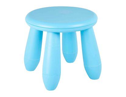 silla-infantil-27-5-cm-x-25-5-cm-azul-2-7701019751176