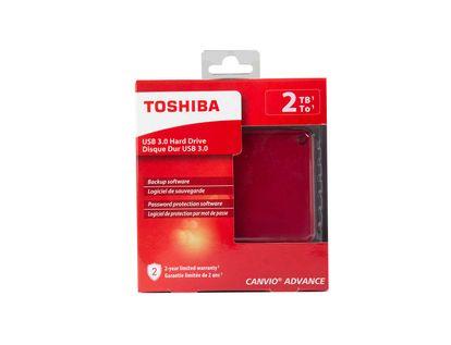 disco-duro-portatil-rojo-toshiba-2-tb-1-723844000165