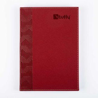 cuaderno-agenda-7-materias-geometric-sencillo-7701016809757